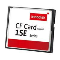 08GB iCF 1SE (DC1M-08GD41AC1DB)