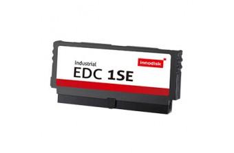 Твердотельный диск Embedded Disk Card (EDC) 01GB EDC 1SE 40P V (DE0H-01GD41AW1DB)