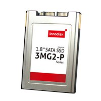 "256GB 1.8"" SATA SSD 3MG2-P (DGS18-B56D81SCAQN)"