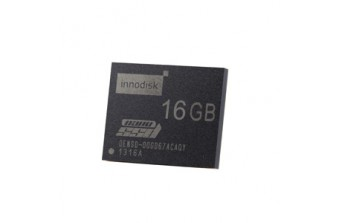 Твердотельный диск nanoSSD 08GB nanoSSD 3SE DEMO KIT (DCNSD-08GD06SCAQX)