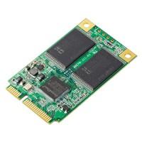 02GB mSATA D150Q (DRPS-02GJ30AC3DB)