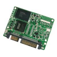 04GB SATA Slim 3SE (DESLM-04GD06SWADB)