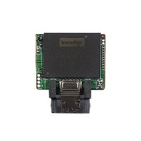 02GB ServerDOM-L3SE (DESNL-02GD06SCCSXA)