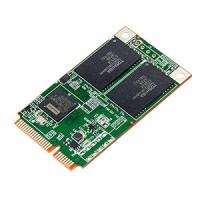 04GB mSATA 3SE3 (DEMSR-04GD08SCASB)