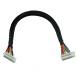 Интерфейсные платы M.2 ( NGFF ) M.2 2260 to Single Isolated LAN WT (EGUL-G101-W1)