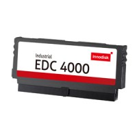 512MB EDC 4000 44P V (DE4H-512D31C1SB)