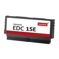 01GB EDC 1SE 40P V (DE0H-01GD41AW1SB)