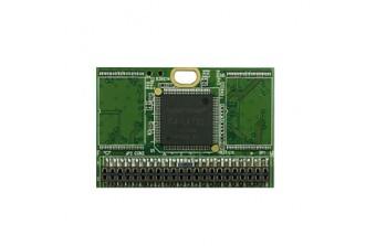 Твердотельный диск Embedded Disk Card (EDC) 01GB EDC 1SE 44P H (DE4PX-01GD41AC1DB)
