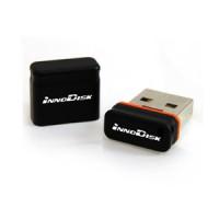 02GB Industrial nano USB (DEUN-02GS24AW2ST)
