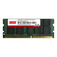 DDR3 Mini-RDIMM 8GB 1600MT/s Mini DIMM (M3MW-8GSSWC0C-E)