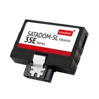 02GB SATADOM-SL 3SE (DESSL-02GD07AC1SB)