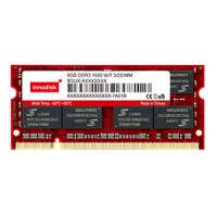 DDR2 SO-DIMM 1GB 667MT/s Wide Temperature (M2SK-1GMF5IJ5-M)