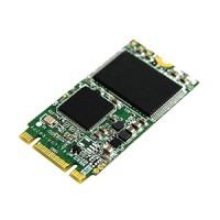 128GB M.2 (S42) 3ME3 (DEM24-A28D09BW1DC)