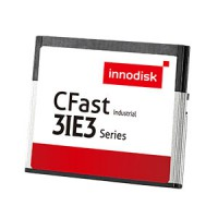 08GB CFast 3IE3 (DHCFA-08GD09BW1DC)