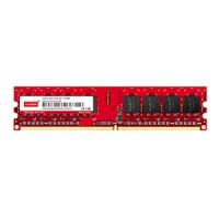 DDR2 U-DIMM 2GB 667MT/s Wide Temperature (M2UK-2GMFQIJ5-M)