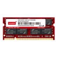 DDR2 SO-DIMM 1GB 533MT/s Wide Temperature (M2SK-1GPF5IH4-D)