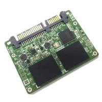08GB SATA Slim 3ME2 (DESLM-08GD72BC1SC)