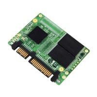 08GB SATA Slim 3IE3 (DHSLM-08GD08BC1DC)