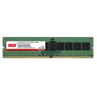 DDR4 RDIMM 4GB 2133MT/s Server (M4R0-4GSSACRG)