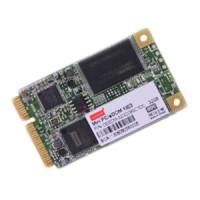 08GB Mini PCIeDOM 1IE3 (DHEDM-08GD09BC1SC)